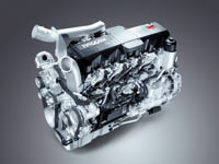 20060218_PACCAR_MX20_engine1