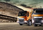 DAF-Euro-6-construction-range-940