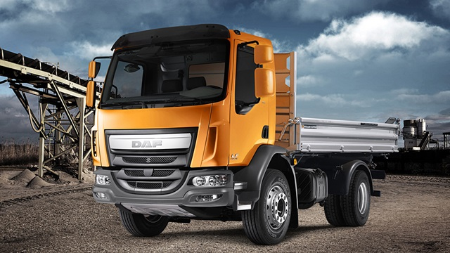DAF-LF-construction-exterior-980
