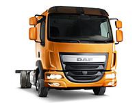 DAF-New-Euro-6-LF-02-200