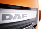 Exterior-detail-new-DAF-XF-name-plate-chrome-strip-460