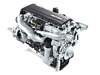 PACCAR-MX-11-Euro-6-engine-05