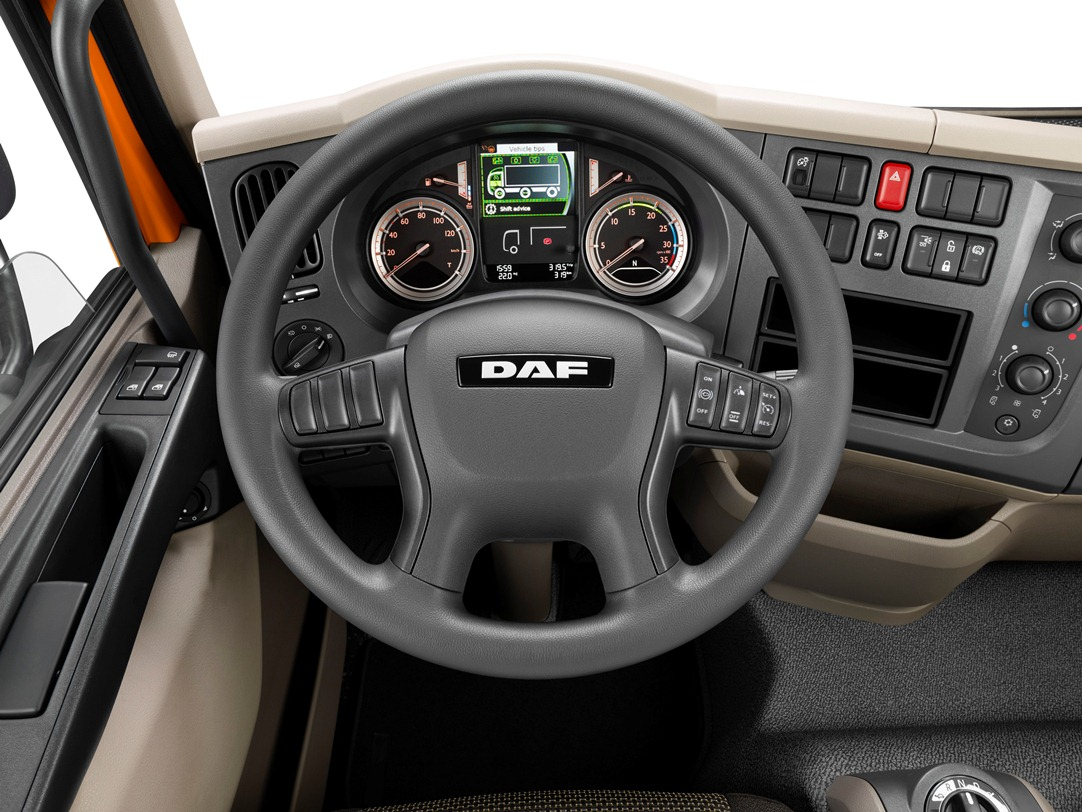 20151002.7 - DAF LF 2016 Edition - Interior_LR